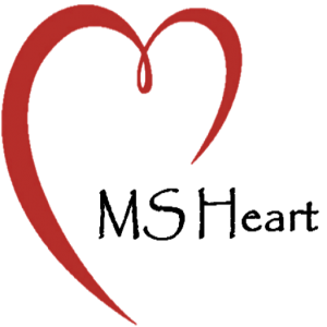 cropped-msheart-logo.png