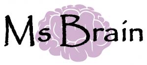 MSBrain Logo