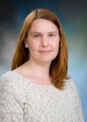 Sara Nowakowski, PhD