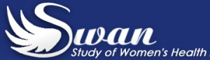 Study of Women's Health Across the Nation (SWAN)