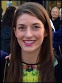 Natalie Suder, PhD