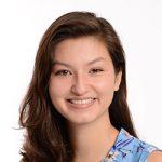 Carolyn Gibson, Ph.D.